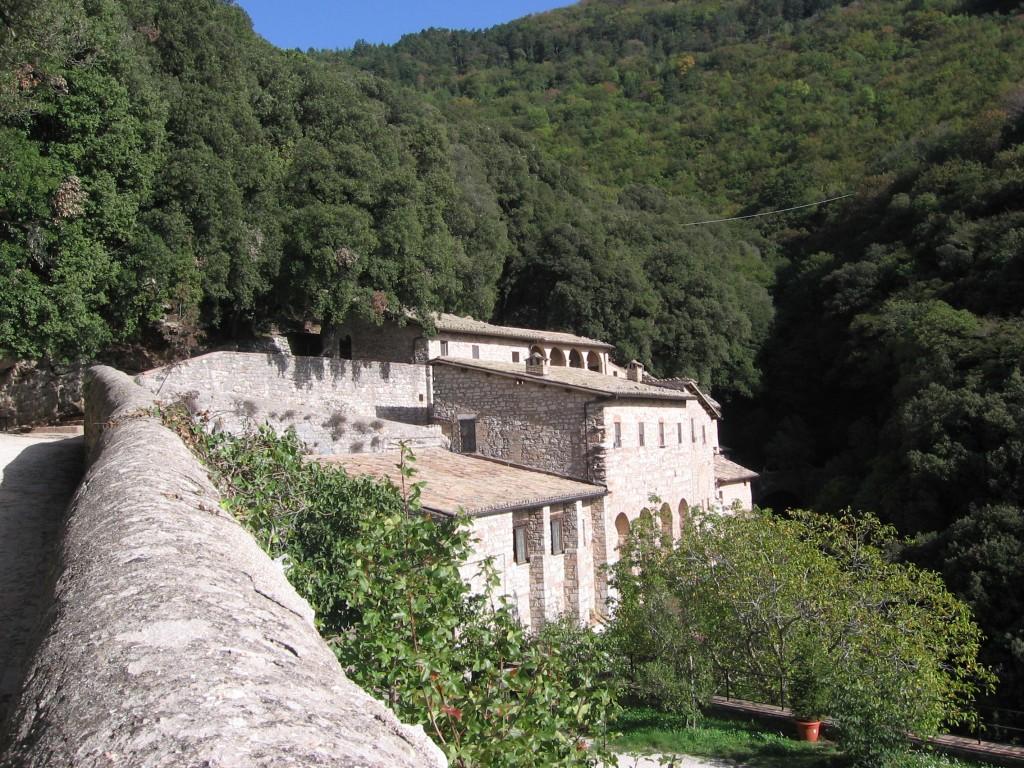 20130429003115 img 21df3 - Assisi, Umbria